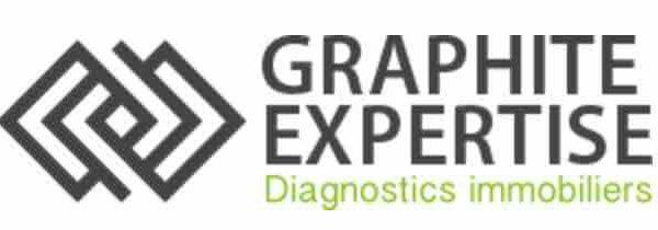 Graphite Expertise